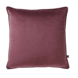 Bellini Marsala Cushion 45x45cm