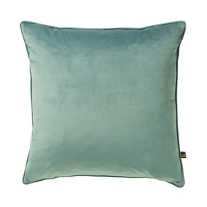 Bellini Sea Mist Cushion 45x45cm