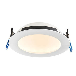 OrbitalPro LED CCT Downlight 15W White