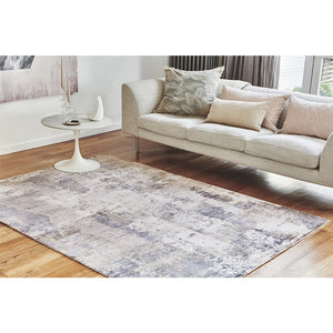 Gatsby Rug Cloud