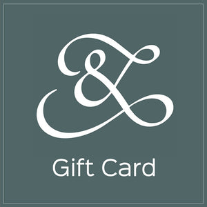 Website Gift Cards