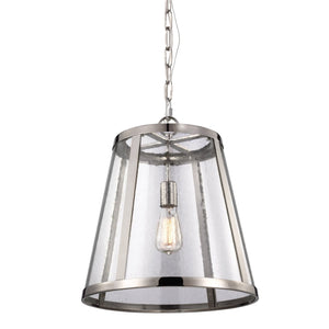 Harrow Medium Ceiling Pendant