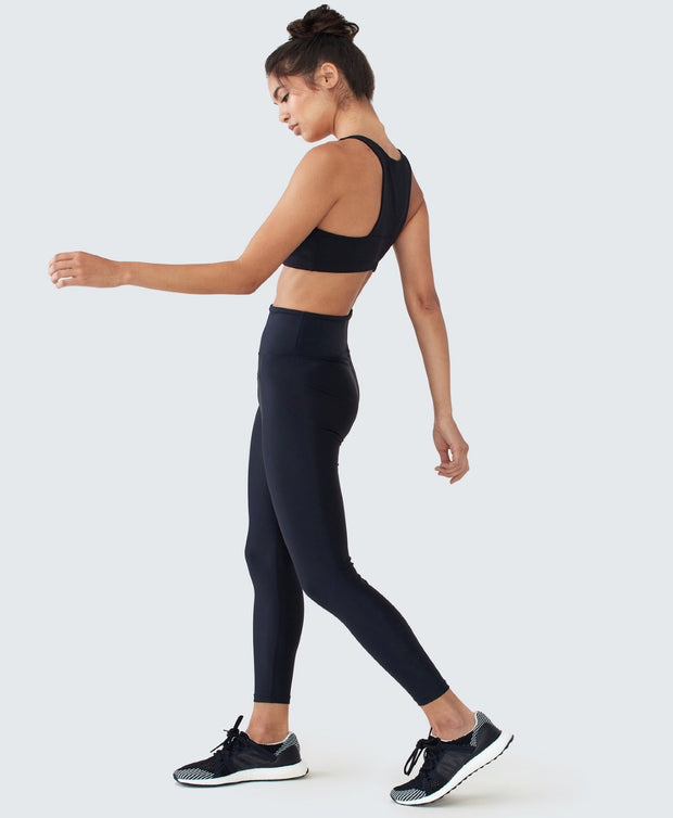 Body Legging