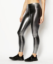 Marvel Legging Platinum