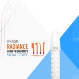 Radiance High Frequency - KRASR STORE