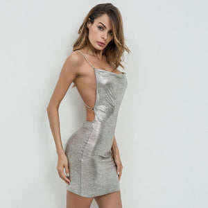 Topsqueen Stunning Party Dress
