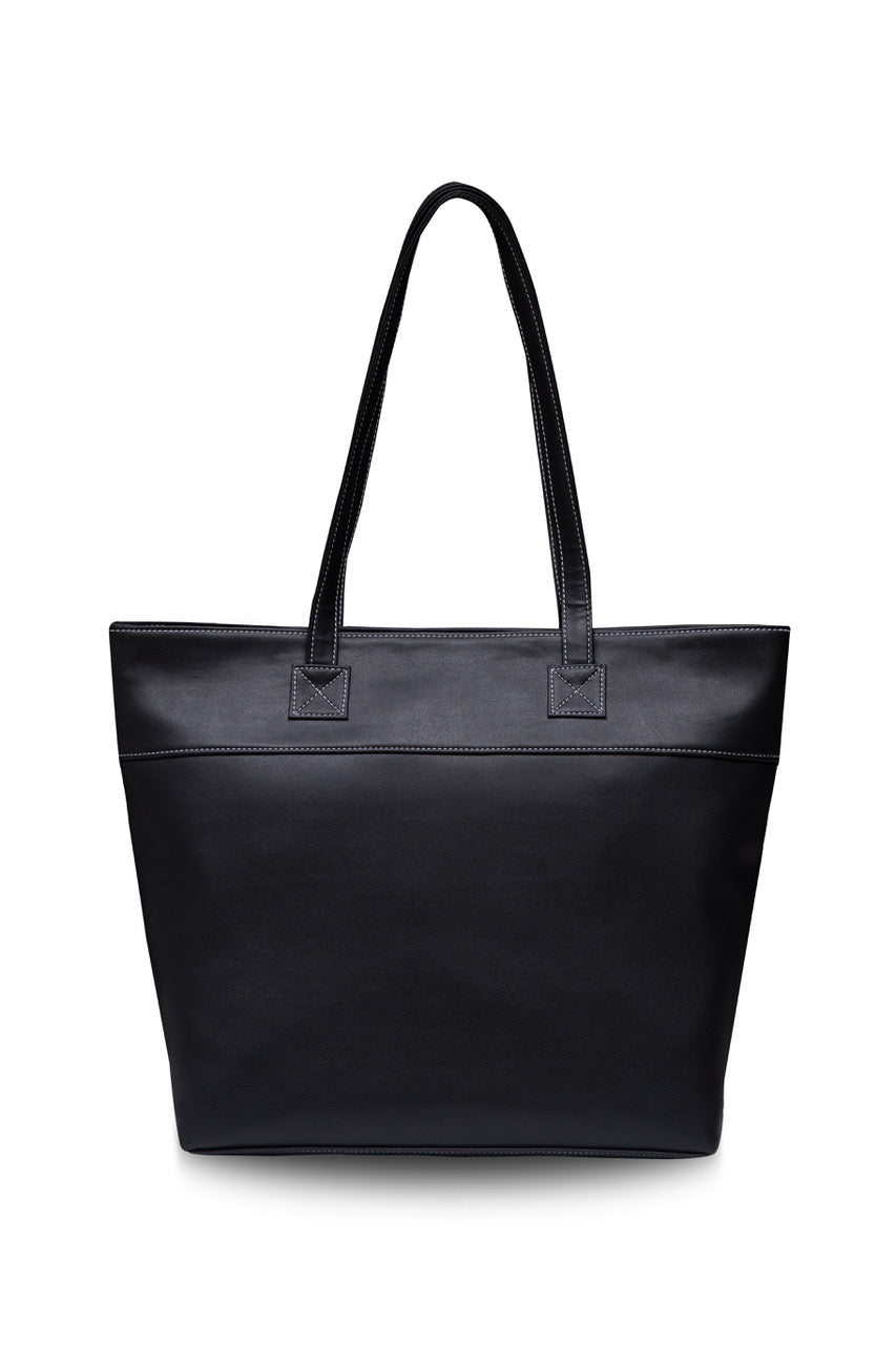 Dark Knight Tote