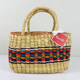 Mini Mercado Basket