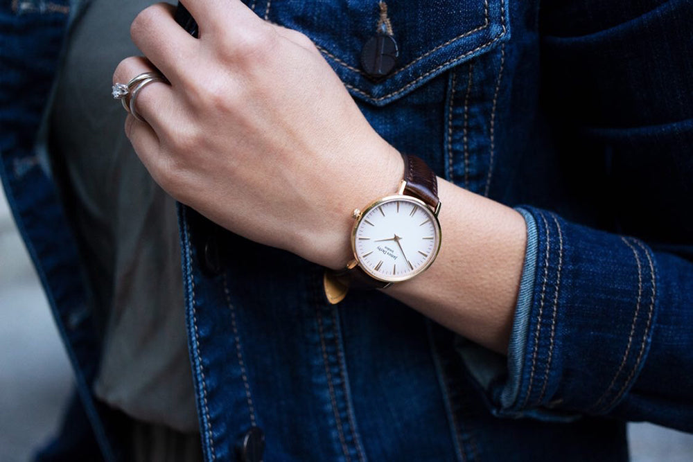Must-Have Minimal Accessories