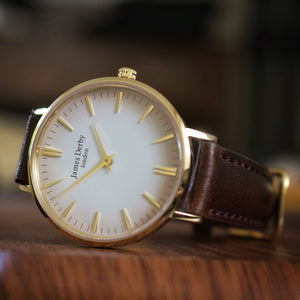 Classic Westminster 32mm