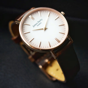 Classic Mayfair 32mm