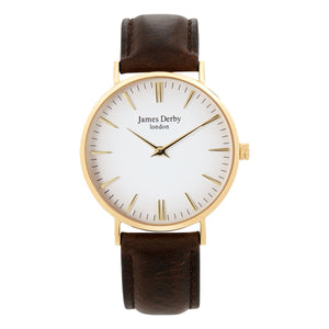 Classic Westminster 36mm
