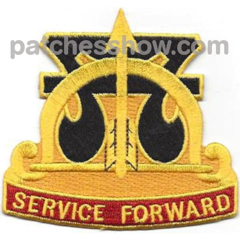 48Th Transportation Group Patch Military Tactical Patches Embroidered Sew On Or Iron On Velcro Usa