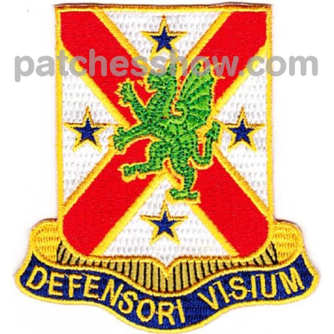 278Th Chemical Battalion Patch Military Tactical Patches Embroidered Sew On Or Iron On Velcro Usa
