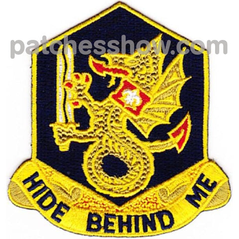 92Nd Chemical Battalion Patch Military Tactical Patches Embroidered Sew On Or Iron On Velcro Usa