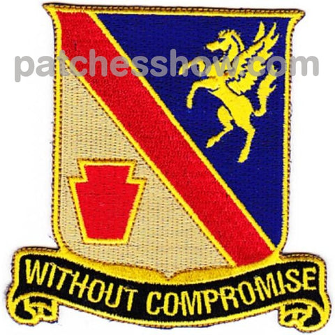 628Th Support Battalion Patch Military Tactical Patches Embroidered Sew On Or Iron On Velcro Usa