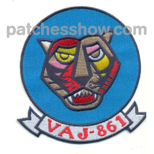 United States USA Navy Reserve Iron// Sew-on Embroidered Patch Badge Logo