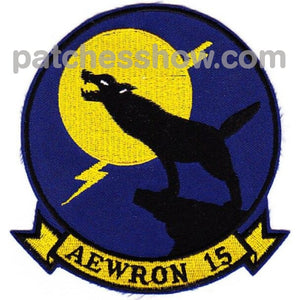 Vw-15 Patch Aewron Military Tactical Patches Embroidered Sew On Or Iron On Velcro Usa Wholesale5