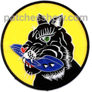 Vs-23 Aviation Air Sea Control Squadron Twenty Three Patch Military Tactical Patches Embroidered Sew