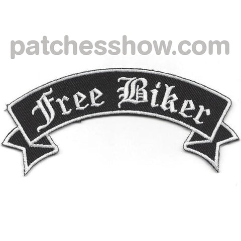 Free Biker Patches Military Tactical Patches Embroidered Sew On Or Iron On Velcro Usa Wholesale