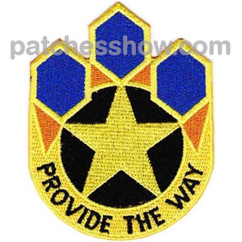 472Nd Chemical Battalion Patch Military Tactical Patches Embroidered Sew On Or Iron On Velcro Usa