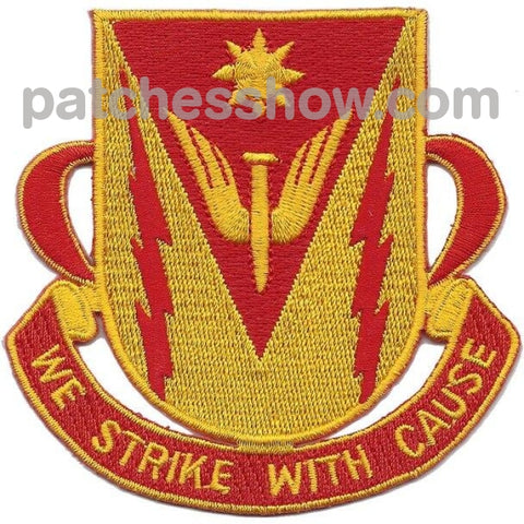 88Th Airborne Anti-Aircraft Artillery Battalion Patch Military Tactical Patches Embroidered Sew On