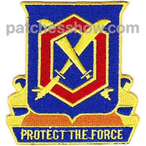 476Th Chemical Battalion Patch Military Tactical Patches Embroidered Sew On Or Iron On Velcro Usa