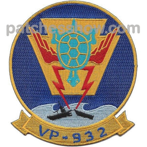 Vp-932 Patch Military Tactical Patches Embroidered Sew On Or Iron On Velcro Usa Wholesale