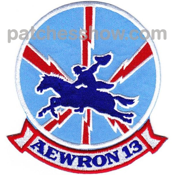 Vw-13 Patch Aewron Military Tactical Patches Embroidered Sew On Or Iron On Velcro Usa Wholesale3