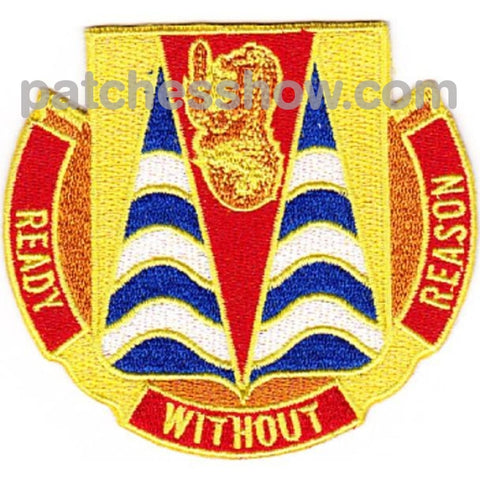152Nd Chemical Battalion Patch Military Tactical Patches Embroidered Sew On Or Iron On Velcro Usa