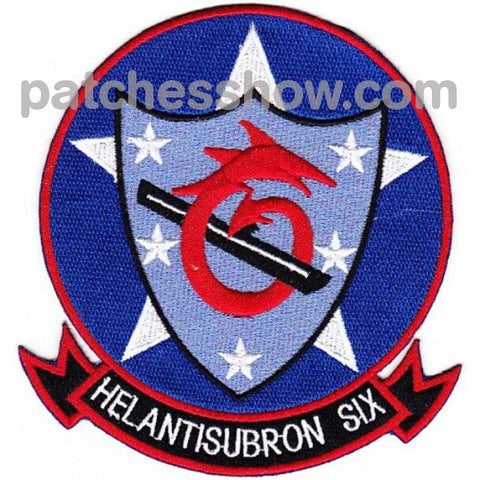 Hs-6 Patches Indians Military Tactical Patches Embroidered Sew On Or Iron On Velcro Usa Wholesale