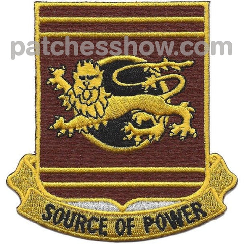 757Th Transportation Battalion Patch Military Tactical Patches Embroidered Sew On Or Iron On Velcro