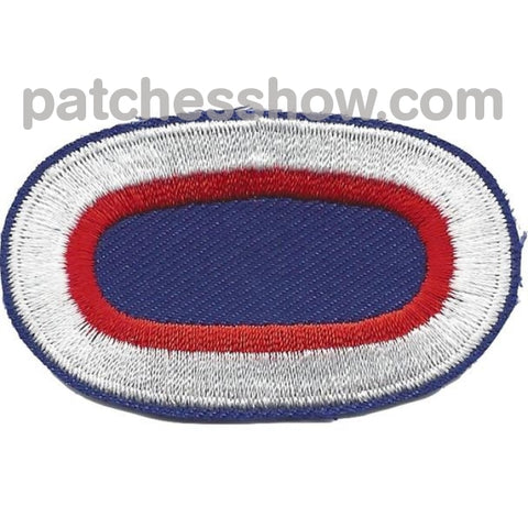 11Th Airborne Division Pathfinders Oval Patch Military Tactical Patches Embroidered Sew On Or Iron