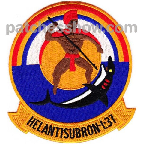 Hsl-37 Patches Easy Riders For Jackets Military Tactical Patches Embroidered Sew On Or Iron On