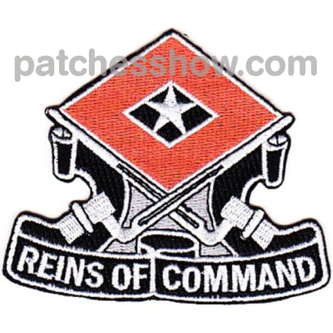 Stb-85 Patch 30Th Armor Combat Team Military Tactical Patches Embroidered Sew On Or Iron On Velcro