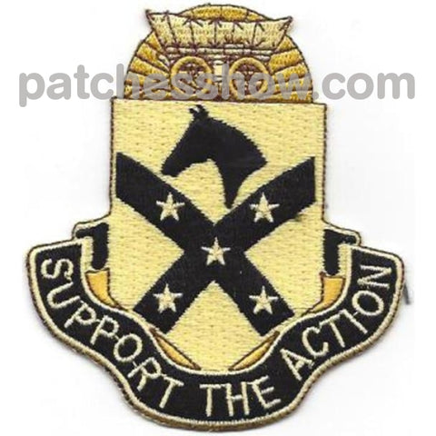 15Th Sustainment Brigade Patch Military Tactical Patches Embroidered Sew On Or Iron On Velcro Usa