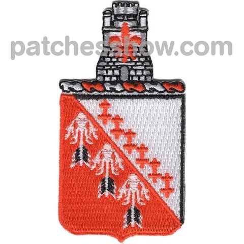 121St Signal Battalion Patch Military Tactical Patches Embroidered Sew On Or Iron On Velcro Usa