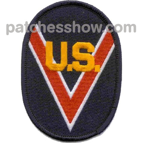 1St Cavalry Military Tactical Patches Embroidered Sew On Or Iron On Velcro Usa Wholesalest Group 9Th
