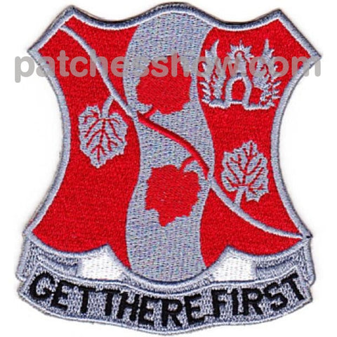 151St Chemical Battalion Patch Military Tactical Patches Embroidered Sew On Or Iron On Velcro Usa
