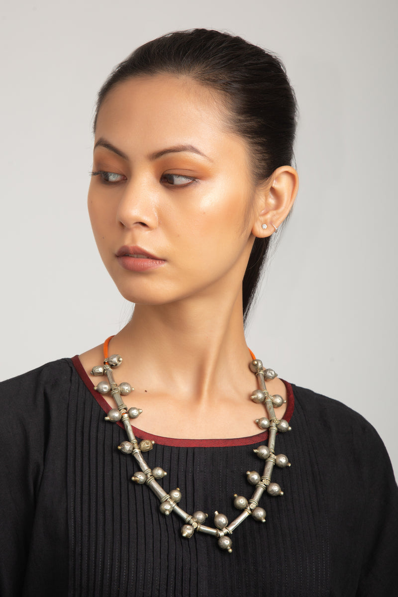 Arezo Necklace