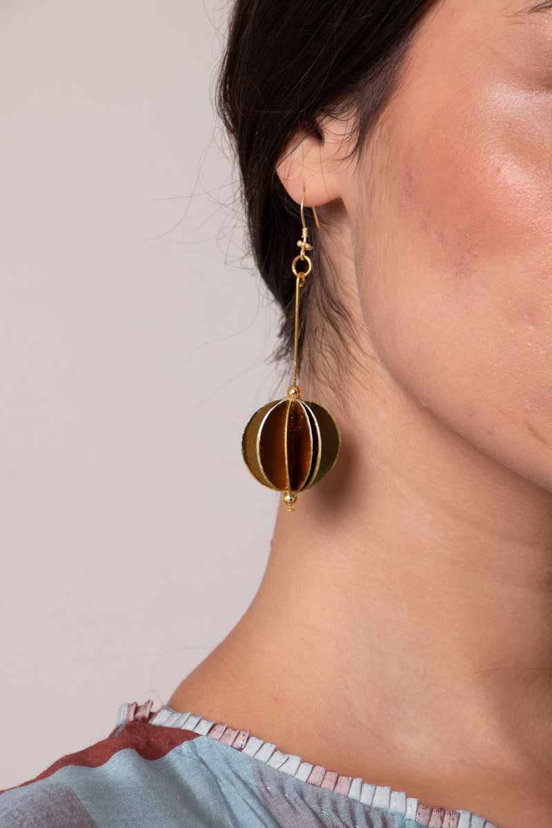 Anete Earring