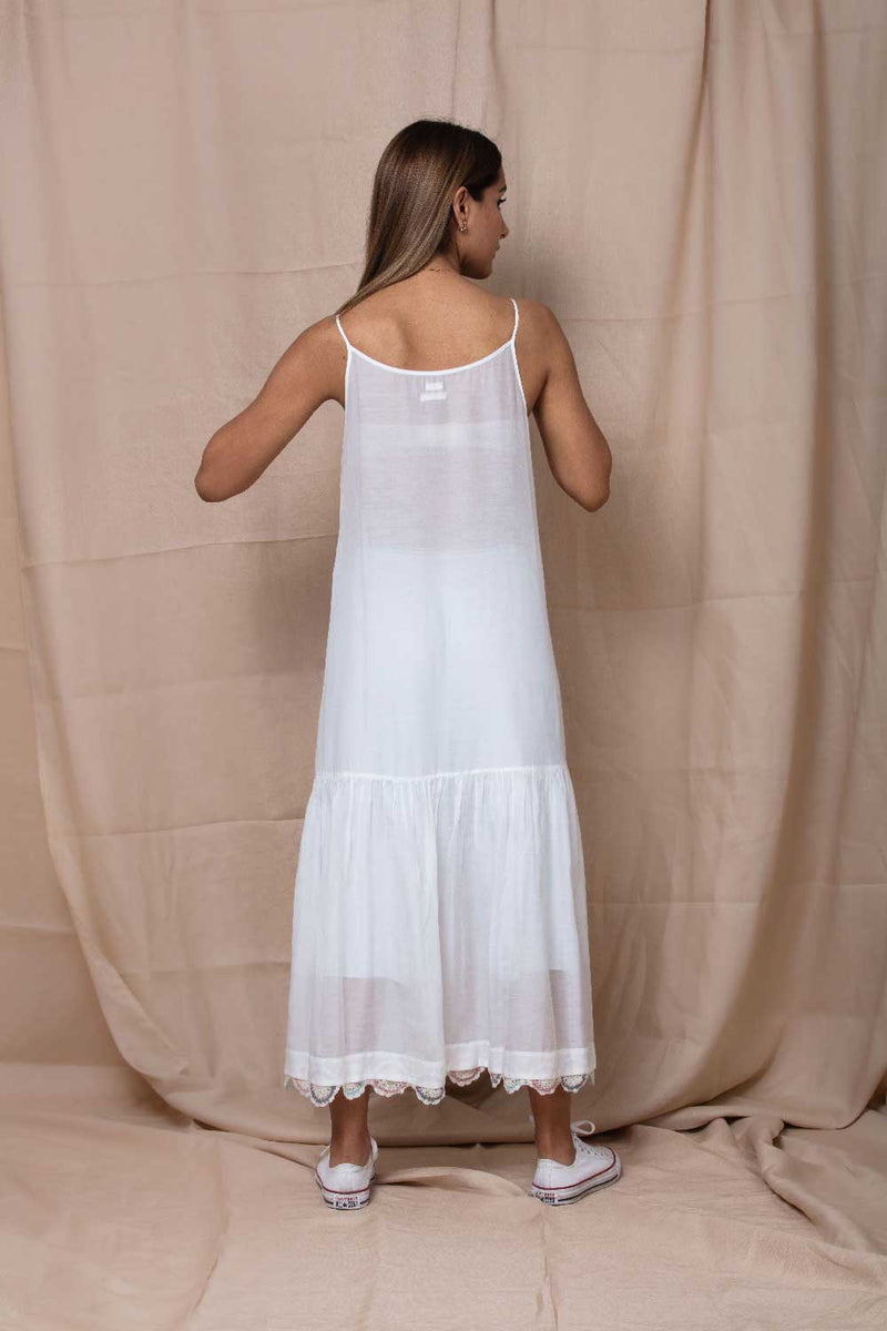 Cia Slip Dress