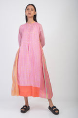 Teej Neeru Dress