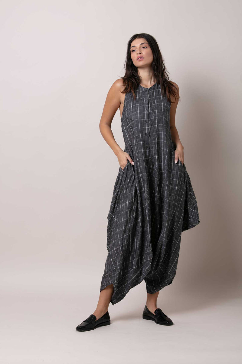 Hattie Jumpsuit