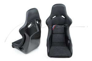 RECARO POLE POSITION BMW OEM TYPE