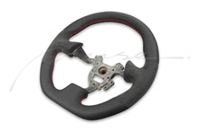 S2000 FlatBottom Steering Wheel