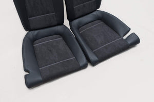 MUSE Japan NISSAN R35 GTR Customise Backseat