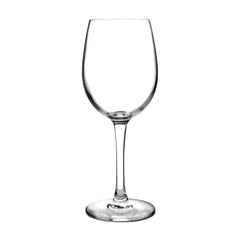 Classique Cabernet Tulip Wine Glasses - Set of 6