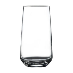 Long Drink Glasses - Set of 6