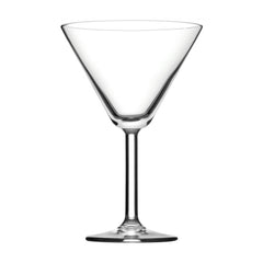 Martini Glasses - Set of 6